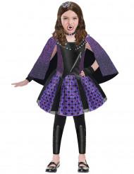 Disfraz Chica Vampiro™ niña