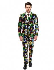 Disfraz Strong Force Star Wars™Opposuits™