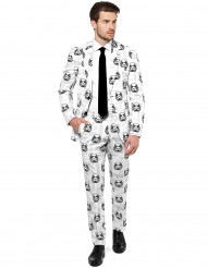 Traje Stormtrooper Star Wars™Opposuits™