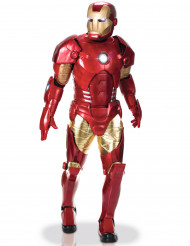 Disfraz adulto Collector Iron Man™