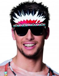 Gafas indio adulto