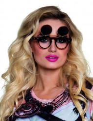 Gafas vintage adulto