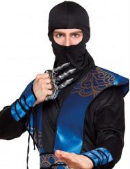 Garra ninja 20 cm