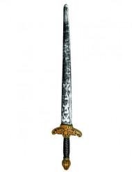 Espada caballero 88 cm