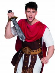 Espada de gladiador 57cm