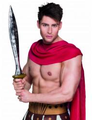 Espada espartano 69cm