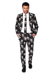 Disfraces adultos Halloween Opposuits™ c4c38c7ef78