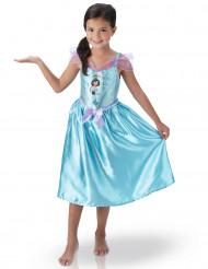Disfraz clásico de la princesa Jasmine™