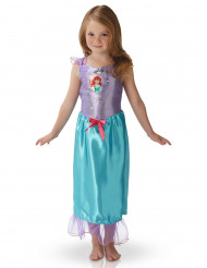 Disfraz Clásico fairy tale Ariel™