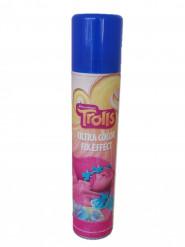 Laca fijadora para el pelo azul 200 ml Trolls™