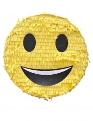 Piñata 25cm Imoji™
