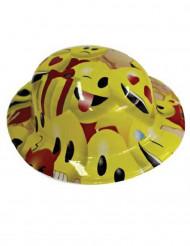 Sombrero fiesta adulto Imoji™