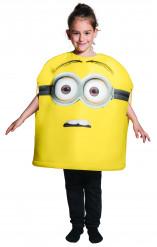 Disfraz Minions™ 3D niño