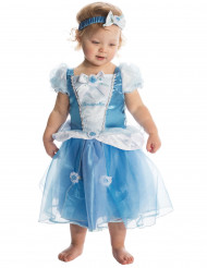 Disfraz lujo Cenicienta™ bebé