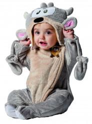 Disfraz de lujo Monstruo de Tasmania™ Looney Tunes™