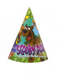 Sombreros de fiesta Scooby doo™