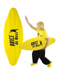 Tabla de Surf hinchable