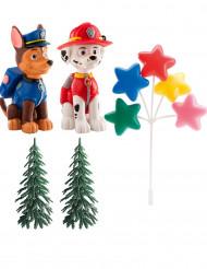 Kit de decoración para postres Patrulla Canina™