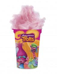 Algodón de azúcar Trolls™
