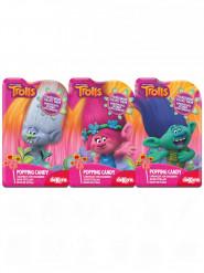 3 Piruletas con pica pica Trolls™