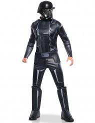 Disfraz Death Tropper™ adulto deluxe - Star Wars Rogue One™