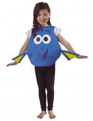 Disfraz de Dory™ niño - Buscando a Dory™