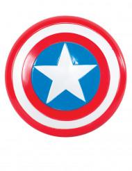Escudo Capitán America™ Civil War niño - Avengers™