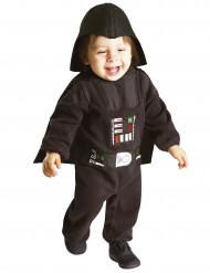 Disfraz Dark Vador™ bebé - Star Wars™