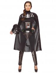 Disfraz de Darth Vader™ mujer - Star Wars™