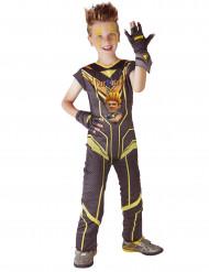 Disfraz de Zak Niño- Desafío Champions Sendokai™