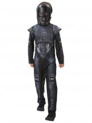 Disfraz K-2SO clásico adolescente - Star Wars Rogue One™