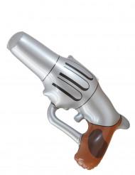 Pistola hinchable 29 cm