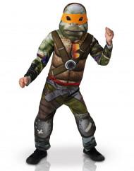 Disfraz Tortugas Ninja™ - TMNT película 2