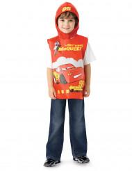 Disfraz de Cars™ infantil