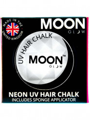 Crema para mechas de pelo blanco UV 3,5 g Moonglow©