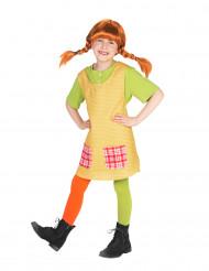 Disfraz de Pippi Calzaslargas™