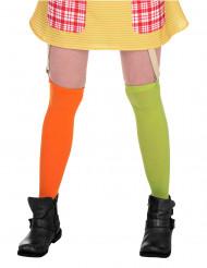 Medias de Pippi calzaslargas™ mujer