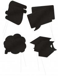 Kit Photocall graduación