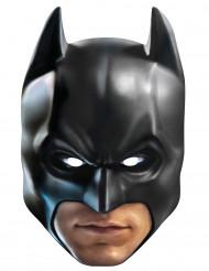 Máscara de cartón de Batman™- Dark Knight
