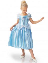 Disfraz Cenicienta clásico Fairy Tale™