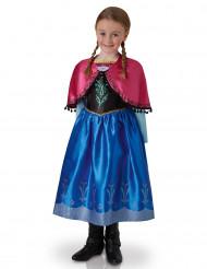 Disfraces Anna Frozen™ deluxe nuevo diseño