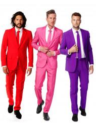 Disfraz de grupo  3 Opposuits™ hombre