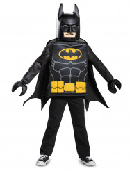 Disfraz Batman LEGO clásico movie® niño