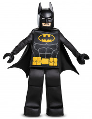 Disfraz Batman Lego® movie Premium niño