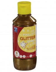 Gel brillante dorado 250 ml Lefranc & Bourgeois®