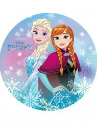 Disco de oblea Frozen™ 20 cm