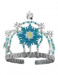 Tiara Elsa Frozen™