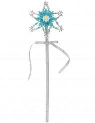 Varita Elsa Frozen™