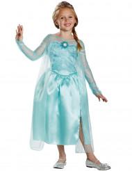 Disfraz de Elsa de Frozen™ para niña