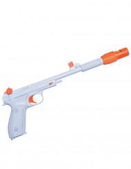 Pistola Princesa Leia - Star Wars™